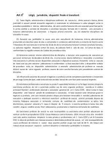 8 Anghelus  PROIECT LEGE AVOCATURA  -page-011