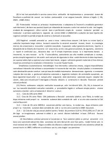 8 Anghelus  PROIECT LEGE AVOCATURA  -page-012